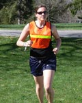 jogging vest bicycling vest